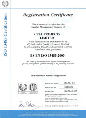 ISO_13845_certificate