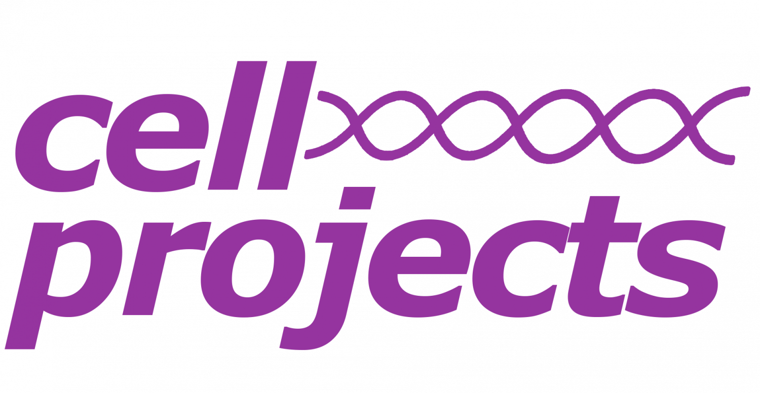 Cell Projects Ltd